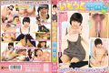 KTDS-491 I Creampie Sister 11