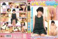 KTDS-519 I Creampie Sister 15