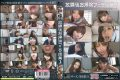 KV-083 3 Cleaning Fellatio Lessons After School