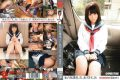 LLR-001 My After School, I'll Give You.Yuri Breaks Shinomiya