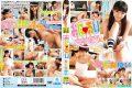 LOL-091 Lori Senka Demon ◆ Love Brother LOVE Sister Movie Yui Saotome