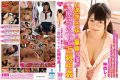 LON-006 Under I One Roof Of H Too Sister And Virgin Incest Qingdao Maple