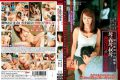 MAC-18 淫母 Copulation Of Mother-to-child Transmission Of Three Mature Aunt-mother, Mother-in-law Mother Silliness Of Moral Offenses