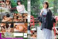 MADM-071 Married Wife Hot Spring Adulption Travel Kana