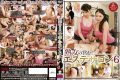MAMA-295 6 Mature beauty salon engaged in the