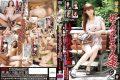 MAMA-310 Affair Of A Married Woman Once In February Sexless Yosoji