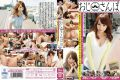 MCSR-181 You Do Not Want To See Erotic Etch Than Climax To Beautiful Wife And … Ojisanpo 10 Av Nipples Blame? Breasts, Legs, Nice Ass Sexy Young Wife And Downtown Search Stroll Date.Sensitive Reaction Of His Wife To Be Cum With Entwined Legs To Uncle Da