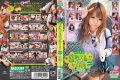 MDB-446 Special 2 8 Hours School Girls Being Cute Gal Leaking