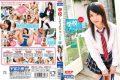 MDS-773 Fall Under Roh Yang Shiyou At School