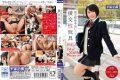 MDTM-060 Compensated Dating Of Toys Karen Pies School Girls