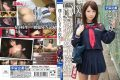 MDTM-127 My Only Compliant School Girls Onsen Hen Himari