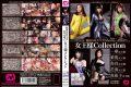 MGMC-019 Queen SM Club Shinjuku Collection myrrh