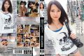 MIAD-488 Immediate Adoption Interview.Immediate Debut! Active Student Professional Nail VOL.2.Amateur Girls That Are Difficult To Sex Has Never Been Even Foreplay. Yurie Shinohara