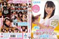 MIAD-859 Welcome To The Pacifier Fellatio Maid Cafe ♪ Oshima Mio