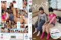 MIAD-866 Sex Pretend ~ Asami Cute Copulation – Tsuchiya Of That Child And This Co-