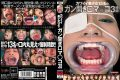MIBD-557 Three Time Co ○ Ma Opens Mouth Cancer 13 Cute Girl