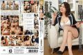 MLW-2065 Erogenous Clinic Of Sex Counselor Kondo Ikumi