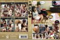 MLW-2066 Housekeeper Who You Have Already Horny I Watched AV With Husband
