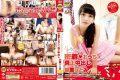 MOBBV-009 Quite right!Hitomi Fujiwara Pies DE authenticity of your ◆ adhesion