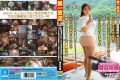 MOND-047 Veteran Women Ana Cameraman Of TV Of Travel Program Becomes Severe And Ass Fetish Man's A Profession Really Like This Program Out Of Control Of The To Volley A Low Angle Broadcasting Accident Grazing Longer Does Not Stick That Followed The Ju