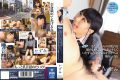 MUDR-018 Shaggy Guy Licking Her Nipple And Handjob While Rolling Her Nipple Slutty Slut Smiling JK Imamiya Izumi