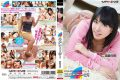 MXGS-632 Reckless The First Time Self-produced Dream Toe Over Network! YukariAi Kana