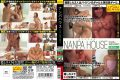 NANX-024 The Reality House ~ Outflow Amateur Voyeur Live Video To 7