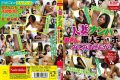 NATR-317 Nampa Wife Married Woman, Why Not Look At Black ○ Ji Po?