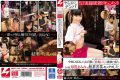 "NNPJ-143 In Fact, 20-year-old After Nampa I Think The Annals Adhesion Document Rorimmusume Ranging Yarakashi Nampa About One Year, Contact The ""pregnant"" Came After Three Months After SEX Cum.Unclear Who The Child Is, Rika-chan Is Safe Birth And"
