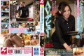 NNPJ-196 Tavern Cafe Clerk Pre-ass Stand Out In The Shy Smile Tanabe Nanaitoguchi Her 24-year-old AV Debut Request Nampa Vol.7