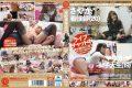 NOF-012 Live Chat God Delivered God Outflow Sayaka Nurse (20) Rika College Student (19)