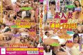 NPS-311 Amateur Wife Panty Fixed Vibe In To Continuous Squid!Pies Nampa Everyone!