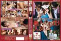NSPS-211 ED Complaints Of Sex-less Husband Is Full! Housewives Buy Itâ Of Others