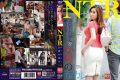 NTRD-003 Ex-boyfriend Of Netorareze Wife