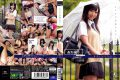ODFA-015 Because It Is Almost 013 Graduating Student ID Number …