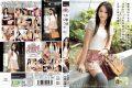 ODFA-031 Young Lady Chronicle 11