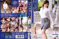 ODFA-035 Sister Chronicles 3