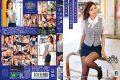 ODFA-040 Sister Chronicles 4 Shiina Yu