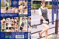 ODFA-045 6 Otoha Nanase Sister Chronicle