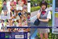 ODFA-060 029 Minato Riku … Student ID Number Because It Is Graduating Soon