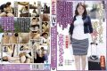 OFKU-037 Daughter-in-law Of The Mother, Who Moved To Tokyo From The Gifu … Age Fifty Mother-in-law Takamatsu Green 50-year-old
