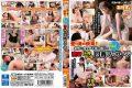 OKAX-330 Passive Pleasure!Please Erect Eagerly!I Always Feel A Woman's Body Close Contact Doki Doki Spring Massage