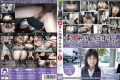 OL-186 Sakurai Female Employees To Take The First Day ● Lee Cum Amateur Original