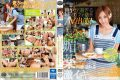ONEZ-061 You Pounding Me To Be Photographed I … Miracle Of The Abdominal Muscles And Obscene Cowgirl Irresistible!The Refreshing Too Active Cafe Manager AV Appearance!Minami's