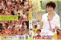 PAT-003 Ikoma Remi From 4 To Celebrate Reunion For The First Time In Seven Years