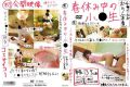 PGLD-019 (Back) Small In Spring Break ● Raw Ji ○ Irudoporuno (production)
