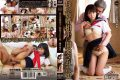 PPAS-008 Shinomiya Daughter Lily Was Developed Mother's New Partner