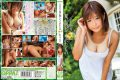 PPPD-326 Those Kanonkoyuru Summer Have Left Us In Busty Girl