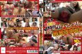 PYM-176 Gachi Continuous Climax Iki Rolled Black Pantyhose Provocation Masturbation