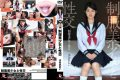 QBD-074 Mizutani Fuck With Uniform Pretty Blue